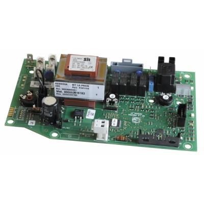 Circuit imprimé - SIME : 6230630A