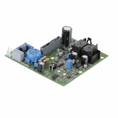 Circuit imprimé - SIME : 6260503A