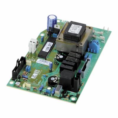 Carte électronique - SIME : 6301400A