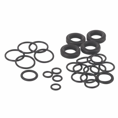 Washer pack - SIME : 6319698