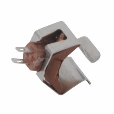 NTC probe t335d + clip 14 - CHAFFOTEAUX : 65105079