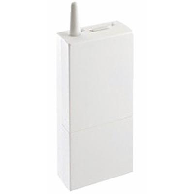 Haus- und Heimelektronik - Impulsempfänger DELTA DORE Tyxia 6410 - DELTA DORE: 6351180