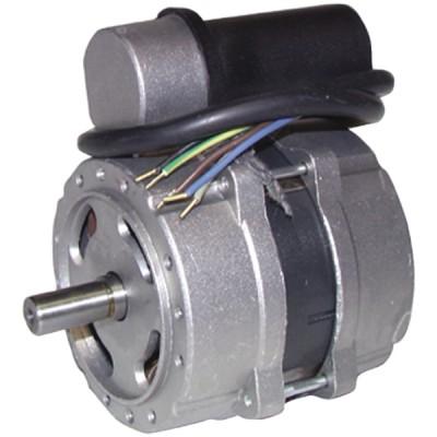 Motor AACO  60.2.110.32M - DIFF