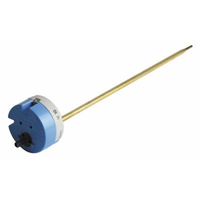 Thermostat mit Metallstift COTHERM TSE 270 mit Achse - COTHERM: TSE0012307