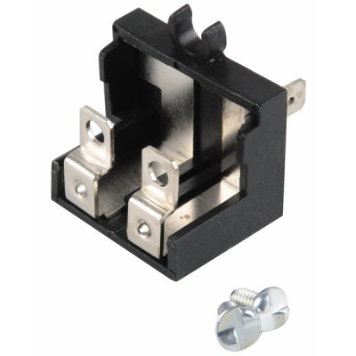 Thermostat mit Metallstift COTHERM Umbauset  - COTHERM: TUS00205