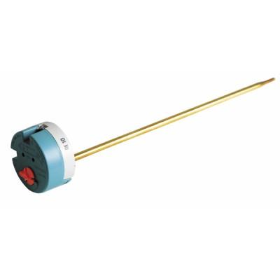 Termostato con caña TSE 270 70° - COTHERM : TSE0014307
