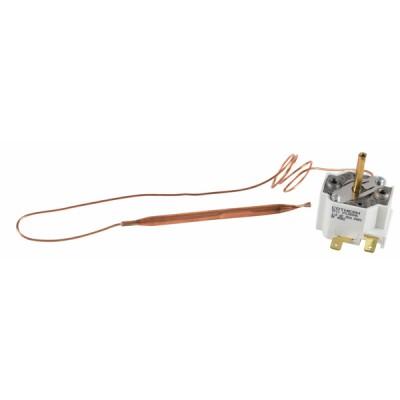 Termostato calentador de agua GTLH0046 - COTHERM : GTLH004607