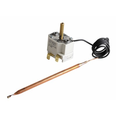 Thermostat GTLH0414 - COTHERM: GTLH041407