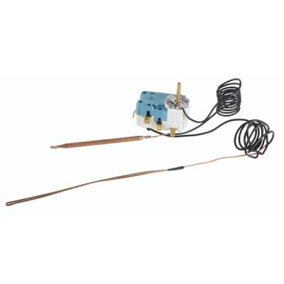 Termostato para calentador de agua BBSC3015 - COTHERM : BBSC301507