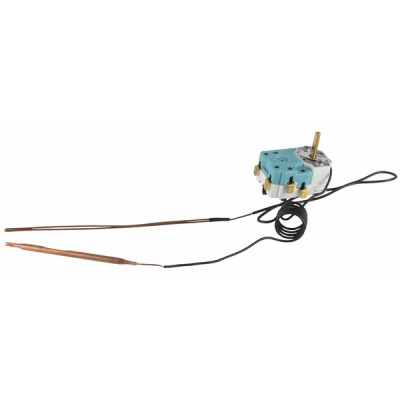 Thermostat chauffe eau BBSC0121 - COTHERM : BBSC012107