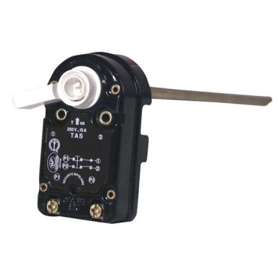 Thermostat mit Metallstift RESTER Thermostat mit Metallstift TAS 300 Art.-Nr. 691526