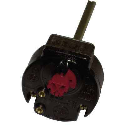 termostato CE RTS3 - ARISTON : 691220