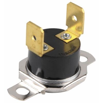 Begrenzer mit Standard Kontakt (Type Klixon) BALTUR 26401 - DIFF
