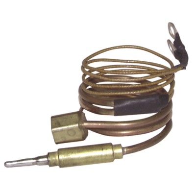 Thermocouple specific ref 27783-27578