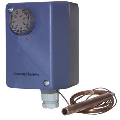 Thermostat für Luftkanal Typ DBET 4  - DIFF