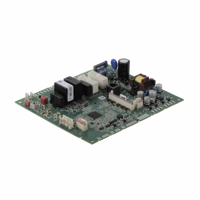 Circuit LMS14 compact ERP - CHAPPEE : 7222146