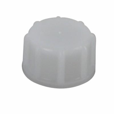 Bouchon siphon - CHAPPEE : 7657453