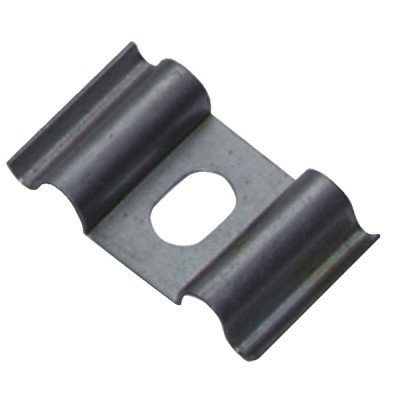 Clip elettrodi  (X 6) - DIFF