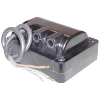 Transformateur d'allumage 1020 - COFI : 1020T35E