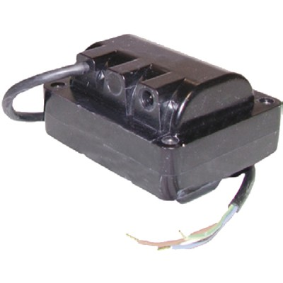 Transformador de encendido E820 STELLA 11 - COFI : 820T35E