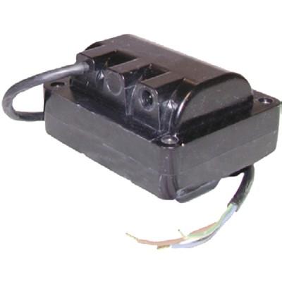 Transformateur d'allumage E820 STELLA 11 - COFI : 820T35E