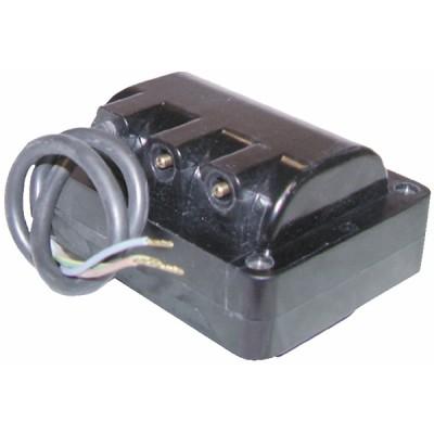 Transformateur d'allumage 818 C - COFI : TRSFS0818C