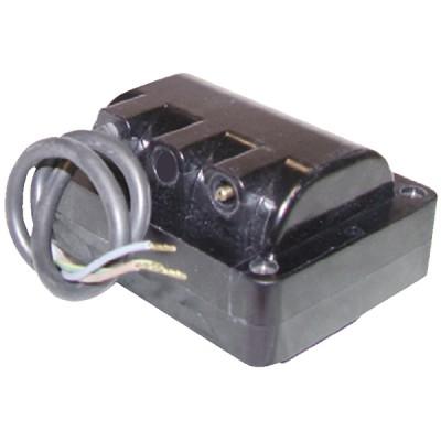 Ignition transformer 610 pc - COFI : TRS610PC