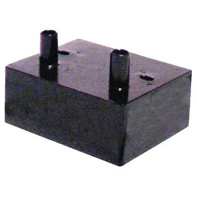 Zündtransformator TC2STPAF  - BRAHMA: 15910555