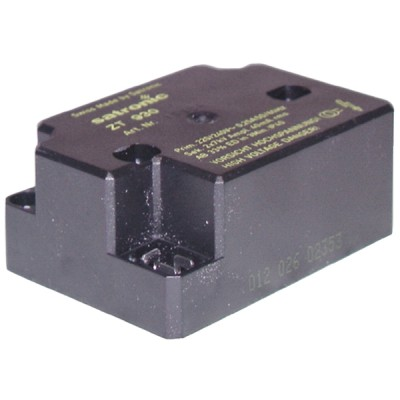 Trasformatore di accensione ZT900 - ZT930 - HONEYWELL : 13124U