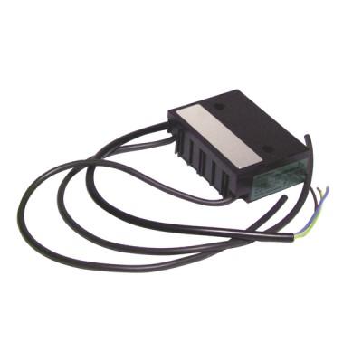 Transformador de encendido ZT 801