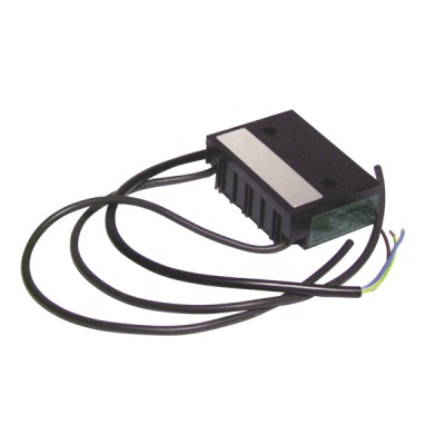 Zündtransformator ZT 801  - HONEYWELL: 12000U