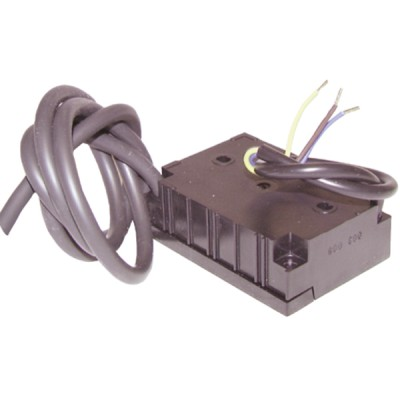 Trasformatore di accensione ZT812B - HONEYWELL : 1260003U