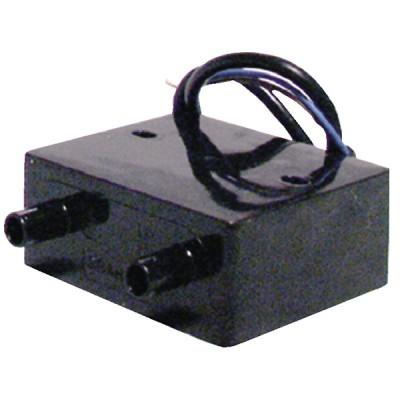 Zündtransformator TC2 LVCA ersetzt TC2 L724S   - BRAHMA: 15911100