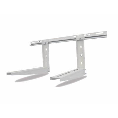Wall bracket frame 1200x550mm - DIFF
