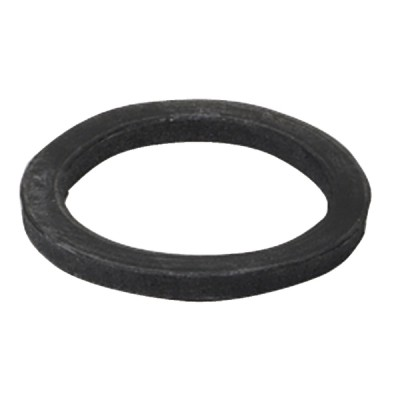 Gasket for water heater specific chaffoteaux (X 5) - CHAFFOTEAUX : 60073056