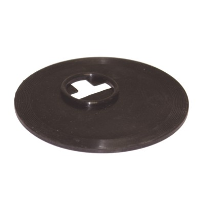 Gasket - water heater specific pacific thickness 3 - PACIFIC : 040292