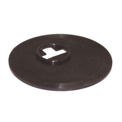Giunto per scaldacqua PACIFIC spessore 3 - PACIFIC : 040292