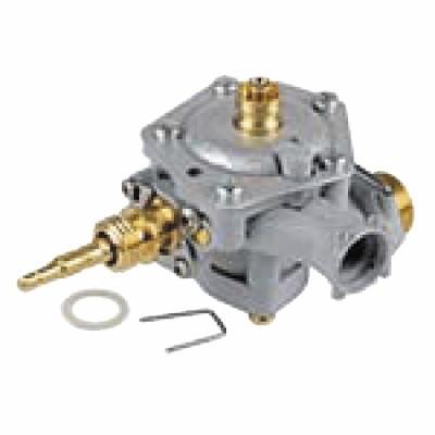 Water valve LM10PV  - ELM LEBLANC : 87070026850