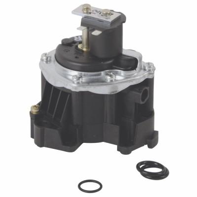 3-way valve - ELM LEBLANC : 87085050140