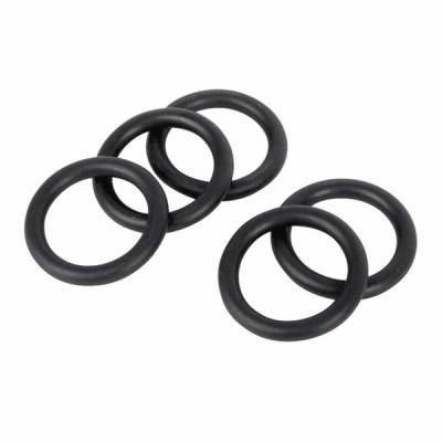 O-ring 26.34x5.33 (X 5) - ELM LEBLANC : 87102050980