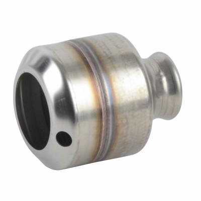 Superior tubulator - ELM LEBLANC : 87154051960