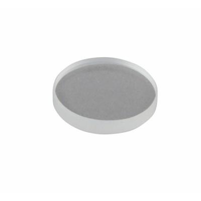 borosilicate spie d,30x5 - GEMINOX : 87168005820