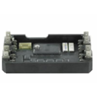 Active filter board - ATLANTIC : 890065