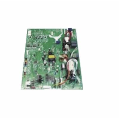 Control board aoy 24 lmam2 - ATLANTIC : 890885