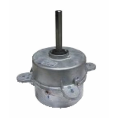 Fan motor aoy12a25fn/ - ATLANTIC : 890959