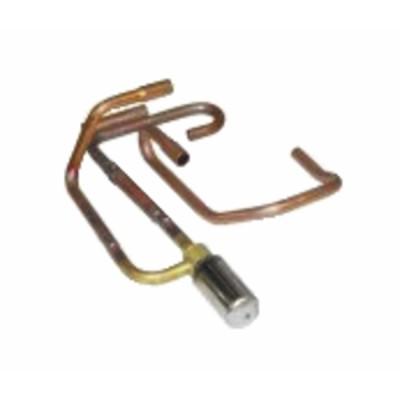 Solenoid valve aoy30lmaw4 - ATLANTIC : 891421