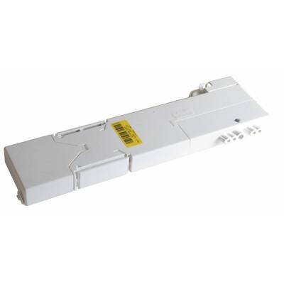 Leistungsgehäuse TSXP HCO - ACOVA: 894300