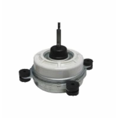 Fan motor aoya14-18la - ATLANTIC : 898372