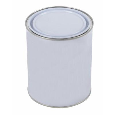 Graisse silicone contact eau potable pot 1l