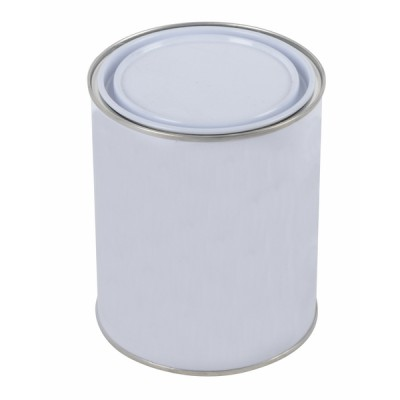 Silicon grease for food contact  (1kg jar) - DIFF